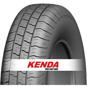 Kenda KR101 Mastertrail 3G 195/50 R13C 104/102N M+S