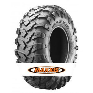 Pneu Maxxis MU-511