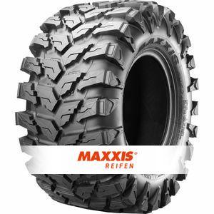 Maxxis MU-521 gumi