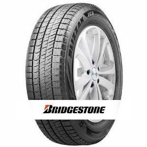 Bridgestone Blizzak ICE 175/65 R14 86T XL, 3PMSF, Pneus nordiques