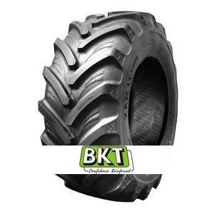 Neumático BKT Multimax MP515