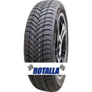 Rotalla S130 155/65 R13 73T 3PMSF