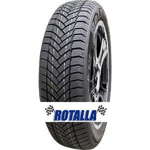 Rotalla S130 165/70 R14 85T XL, 3PMSF