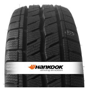 Hankook Winter I*Cept LV RW12 225/65 R16C 112/110R 8PR, 3PMSF