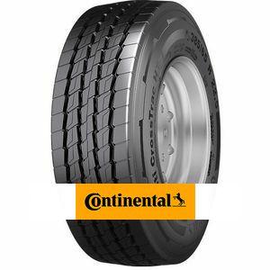 Continental ContiCrosstrac HT3 385/65 R22.5 160K/158L 20PR, 3PMSF