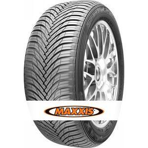 Maxxis Premitra All Season SUV 205/70 R15 96H 3PMSF