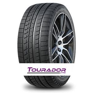 Tourador Winter PRO TSU2 225/50 R17 98V XL, 3PMSF