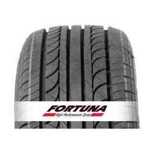 Pneu Fortuna F1200