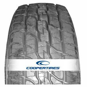 Cooper Discoverer ATT 215/55 R17 99/98H XL, M+S