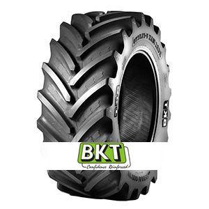BKT Agrimax V-Flecto 600/60 R28 157D