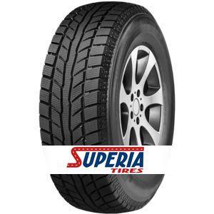 Tyre Superia Snow SUV