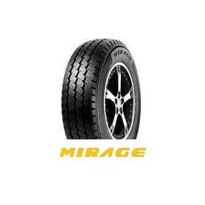 Mirage MR162 175/60 R13 77H