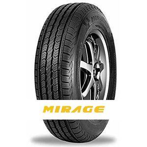 Tyre Mirage HT172