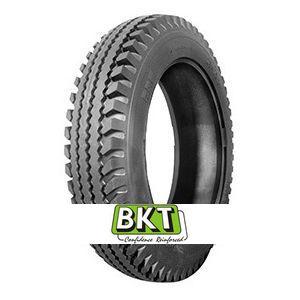 Reifen BKT BK308