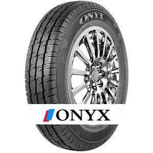 Onyx NY-W287 195/75 R16C 107/105R 8PR, 3PMSF