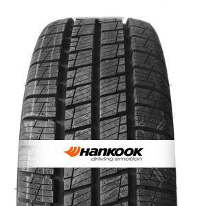 Hankook RA30 Vantra ST AS2 195/70 R15C 104/102R 8PR