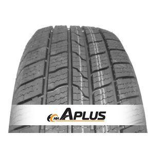 Aplus A909 Allseason 175/70 R14 88T XL, M+S