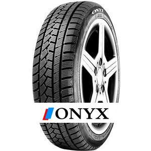 Onyx NY-W702 195/55 R15 85H 3PMSF
