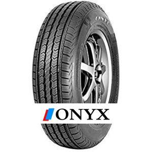Onyx NY-HT187 245/65 R17 111H XL