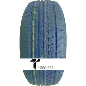 T-Tyre Thirty TWO 195/65 R15 95T XL
