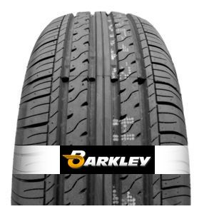 Barkley Accuracy HP 205/60 R15 91V