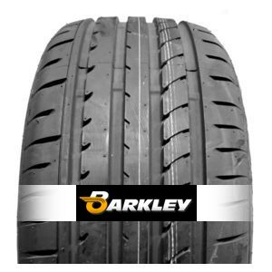 Barkley Talent UHP 205/50 R16 91W XL