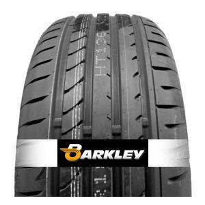 Barkley Vigoride SUV 235/55 R18 104V XL
