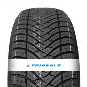 Triangle SeasonX 185/65 R15 88H 3PMSF
