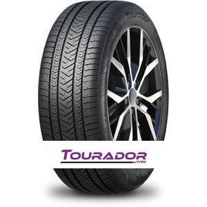 Tyre Tourador Winter PRO TSU1
