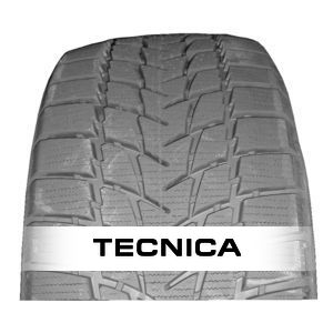 Reifen Tecnica Alpina GT