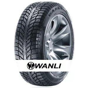 Reifen Wanli SW631
