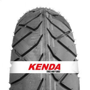 Opona Kenda K671 Cruiser