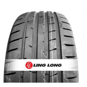 Linglong GreenMax Acro 225/45 R17 91W Run Flat