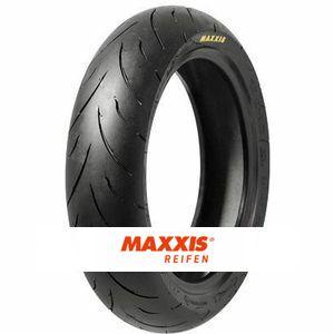 Maxxis MA-R1 100/90-12 49J Frente
