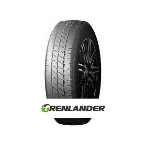 Grenlander Greentour A/S 215/60 R17 109/107T 3PMSF