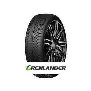 Reifen Grenlander Greenwing A/S