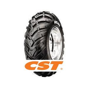 CST C-9311 Ancla 25X8-12 44M 4PR