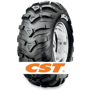 CST C-9312 Ancla 25X10-12 51M 6PR