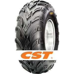 Pnevmatika CST C-9313