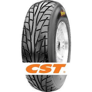 CST CS-05 Stryder 25X8-12 46N