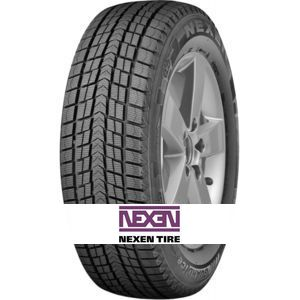 Nexen Winguard Ice Plus WH43 225/50 R17 98T XL, 3PMSF, Nordijske gume