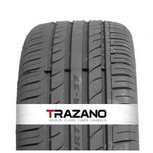 Reifen Trazano SA37 Sport
