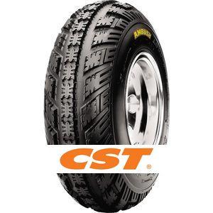 Riepa CST C-9308