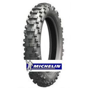Michelin Enduro Xtrem 140/80-18 70R TT, NHS, Zadnja