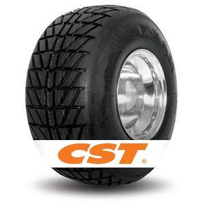 Neumático CST C-9272