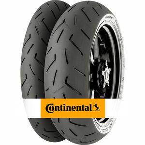 Reifen Continental ContiSportAttack 4