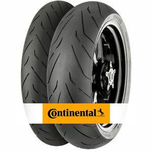 Continental ContiRoad 110/70 R17 54V