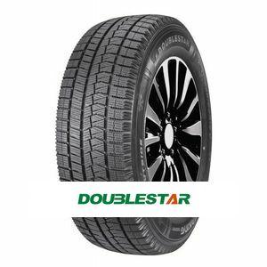 Reifen Doublestar DW05