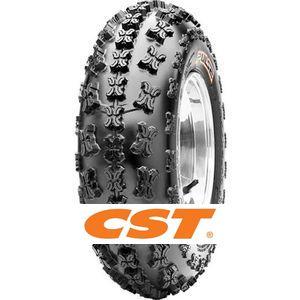 CST CS-03 Pulse 22X7 R10 35M