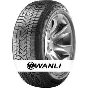 Wanli SC501 205/60 R16 96V XL, M+S